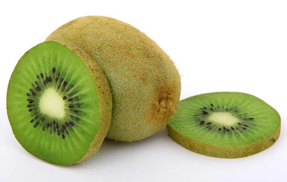 میوه کیوی چه خاصیت هایی دارد؟