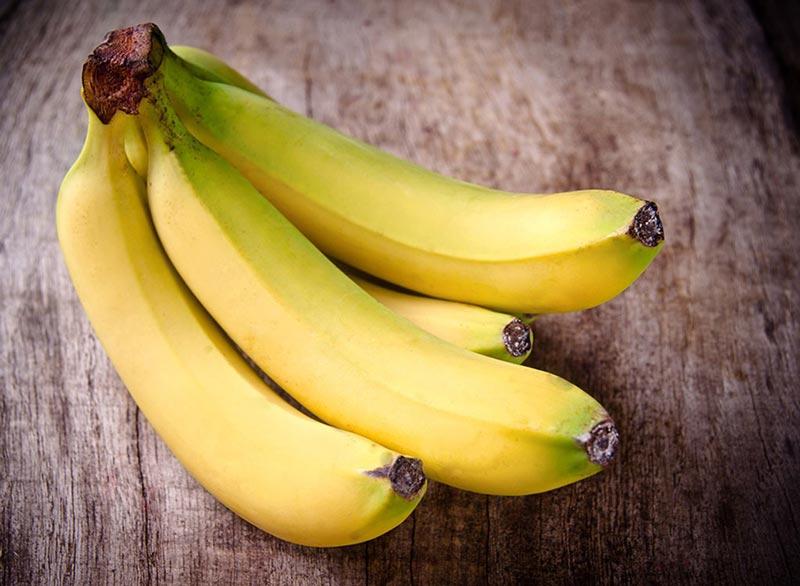 برنامه شکم شش تکه,banana-bunch-cms موز