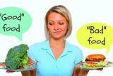 غذاهای مفید و مضر کبد چرب