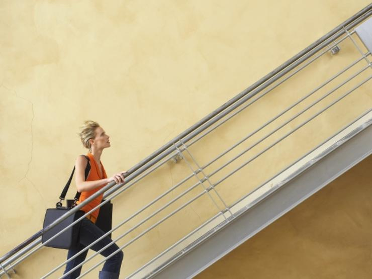 comp-1939720-stairs600x450