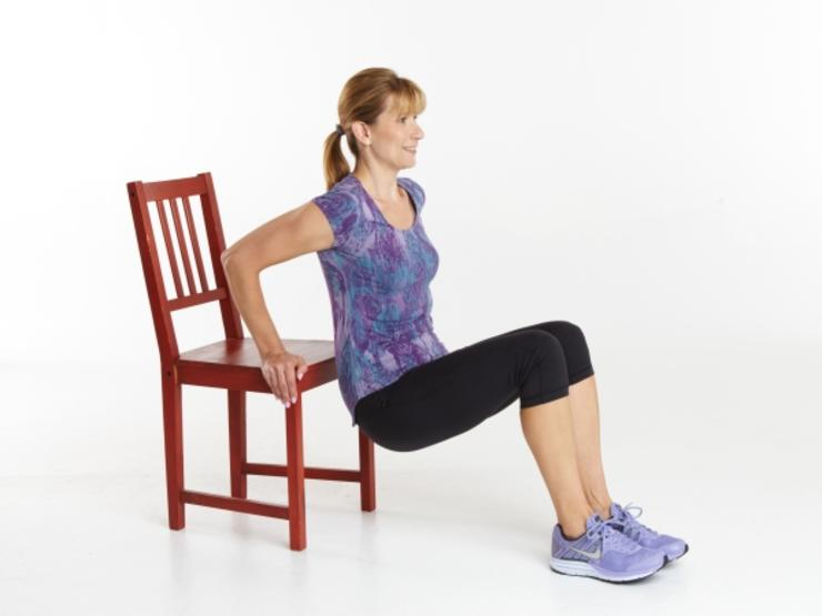 comp-3436687-chairdips600x450
