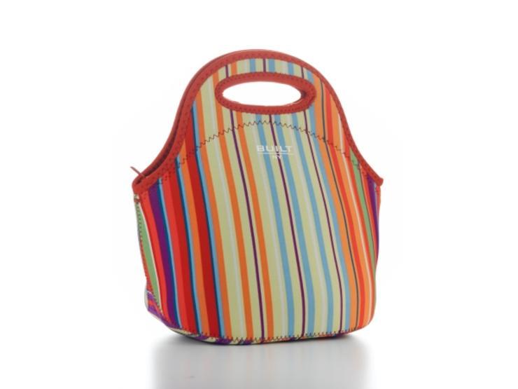 تغییر سبک زندگی برای لاغری,582308-lunchbag600x450