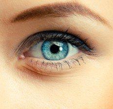 خواص رازیانه,eye-health-سلامت چشم
