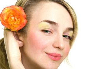درمان ریزش مو و افزایش رشد موها با طب سوزنی