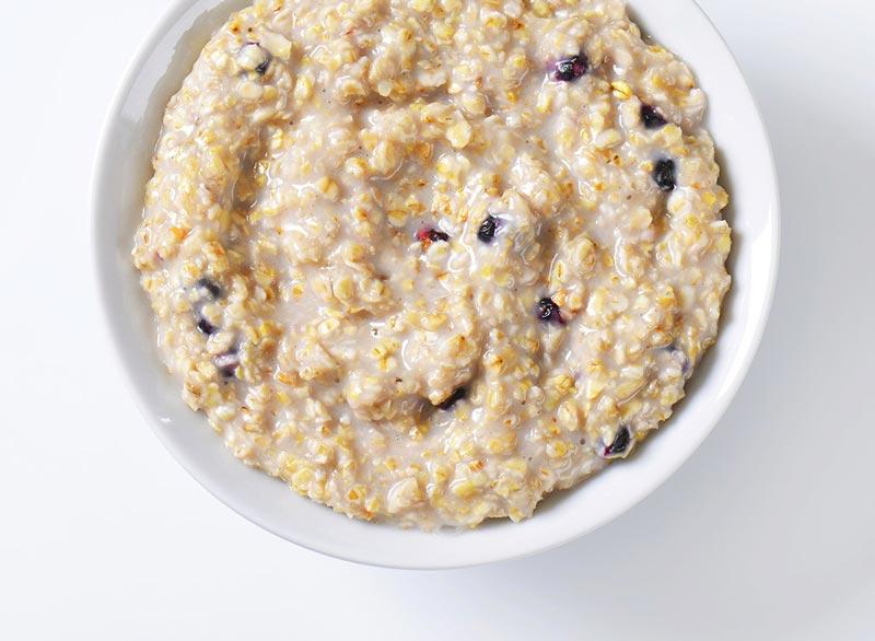 oatmeal-diet-pro-snacks جوی دوسر