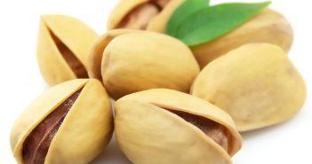 خواص پسته pistachio