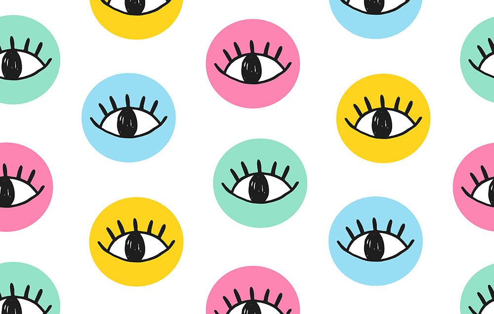 نشانه های بیماری از روی حالت چشم,shutterstock_472210477-weird-eye-syptoms-artrise-opener