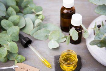 ۹ درمان طبیعی برای مبارزه با آلرژی فصل بهار