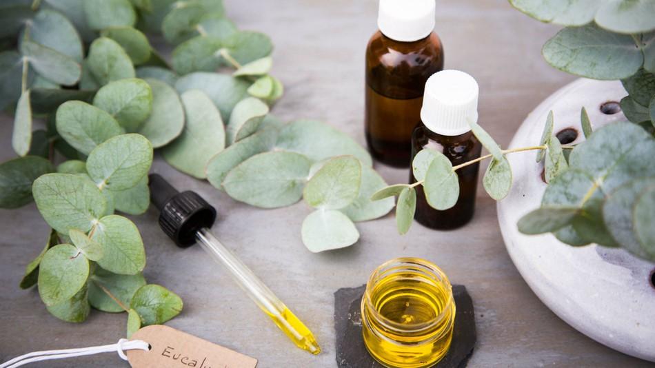 درمان آلرژی بهاری,آلرژی بهاری spring-allergies