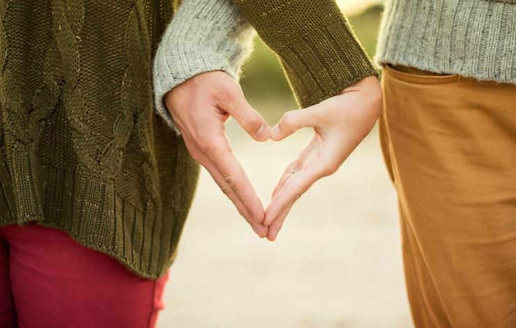 رابطه عاشقانه بهتر