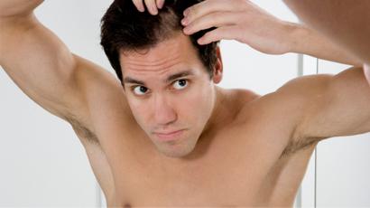 همه چیز درمورد کاشت مو