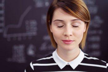 چگونه مغزی سالم و قوی داشته باشیم؟