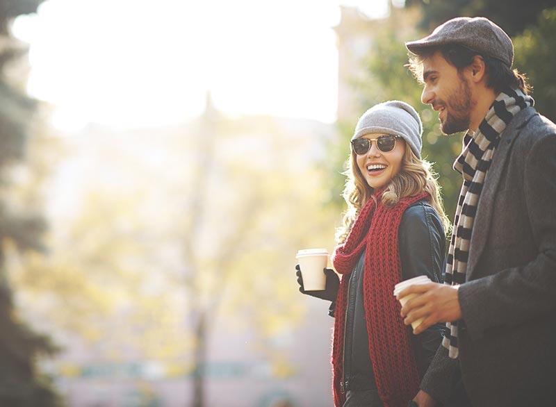 افزایش طول عمر با دوستان خوب