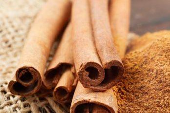 بهترین داروی گیاهی برای پوست