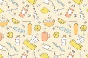 علت طولانی شدن سرماخوردگی چیست؟