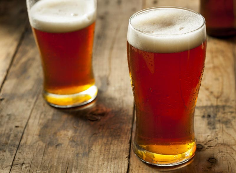 two-pints-best-worst-beers-america,درمان فوری نفخ