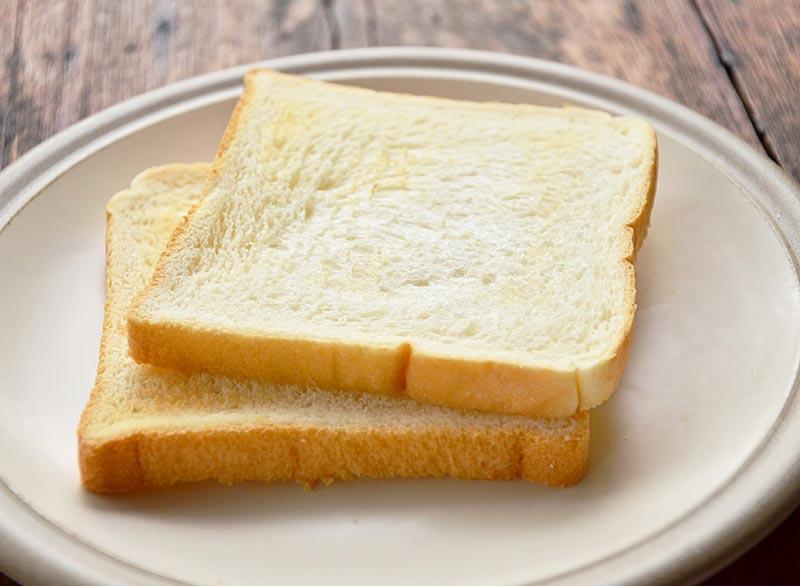 white-bread,درمان فوری نفخ