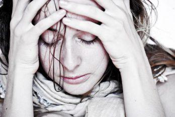 درمان سندرم خستگی مزمن چیست؟