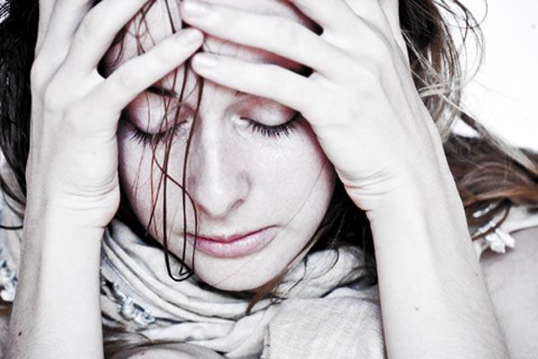 سندرم خستگی مزمن چیست و چه درمانی دارد؟