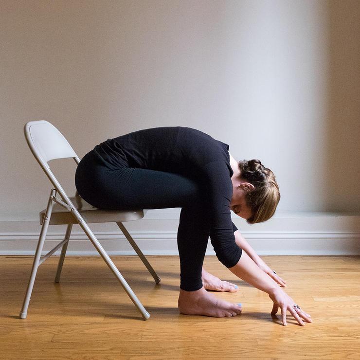 تمرین تقویت عضلات گردن,ورزش کاهش گردن درد,