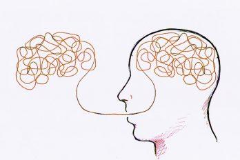 ۴ نشانه بیماری آلزایمر که در برگیرنده کاهش حافظه نیست