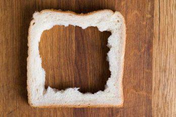 رژیم غذایی بدون گلوتن و افزایش ریسک دیابت نوع ۲