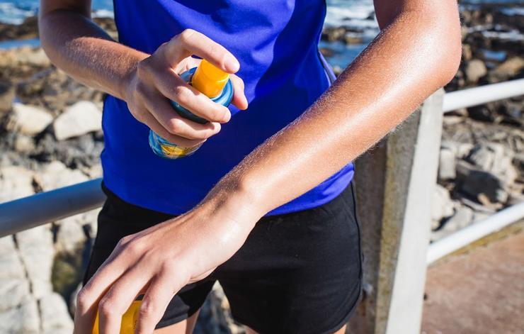 تحقیق در مورد دویدن,مقاله درباره ورزش دو و سلامتی