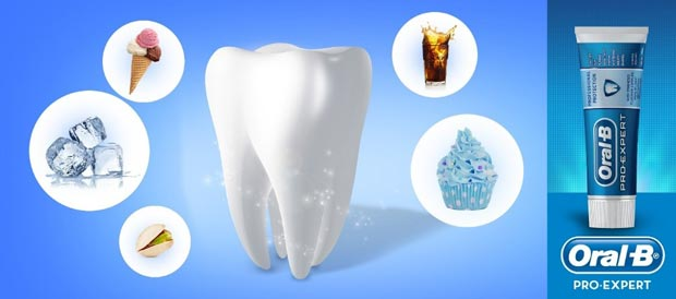 بیش از آنچه فکر میکنید از دندانهایتان کار میکشید!