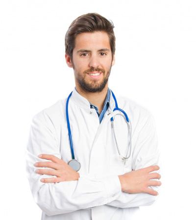 چرا بانک پزشکان مجله سلامت