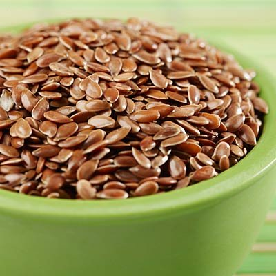 غذاهای مفید برای سلامت قلب