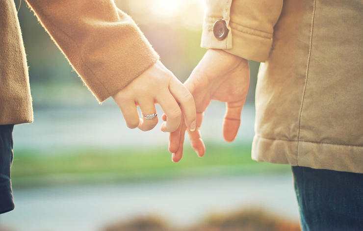 دلایل شکست ازدواج,از دست دادن فردیت