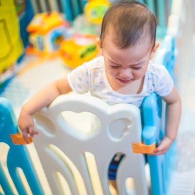 مقاله درباره کودکان اوتیسم
