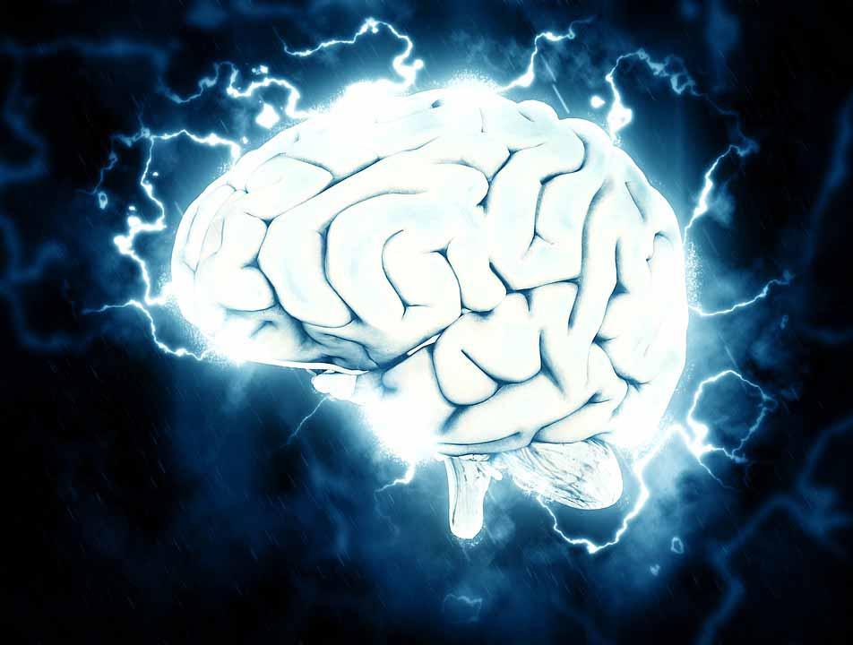 روش درمان انواع سردرد