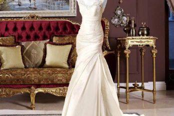 لباس عروس bride-dresses