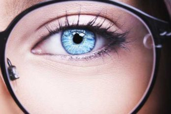 روش های پزشکی درمان مشکلات چشمی