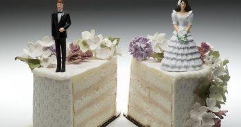 ازدواج ناموفق