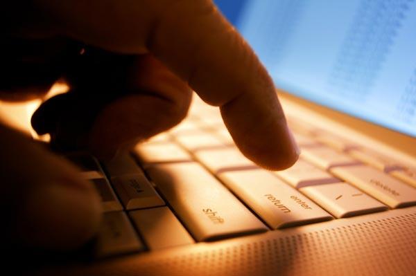 آسان ثبت اولین سایت اینترنتی ثبت آنلاین شرکت راه اندازی شد