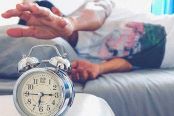 ۷ عادت روزانه لذت بخش که برای سلامت مضر است