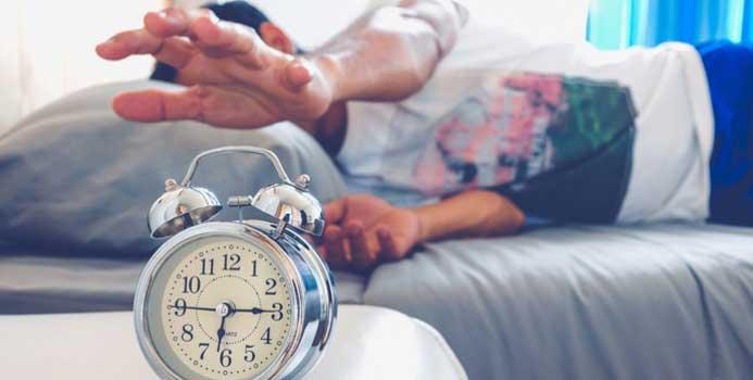 7 عادت روزانه لذت بخش که برای سلامت مضر است