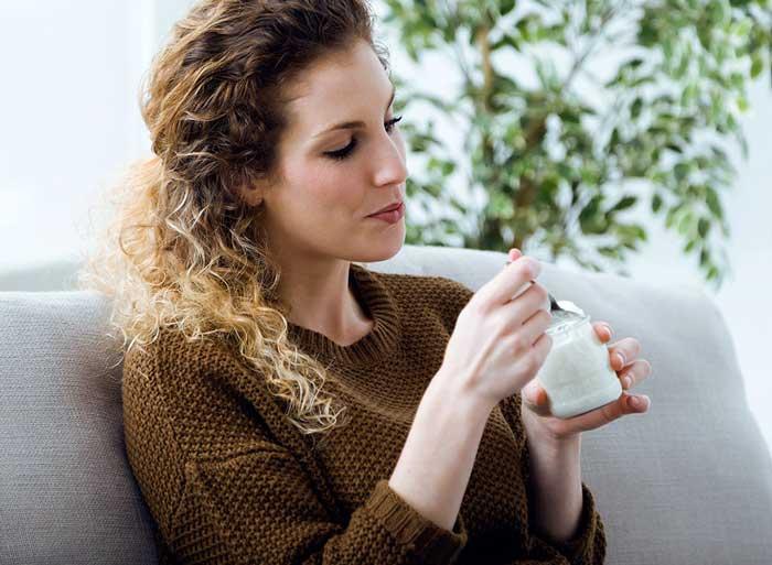 غذاهای مضر برای زنان,غذاهای مضر برای زنان