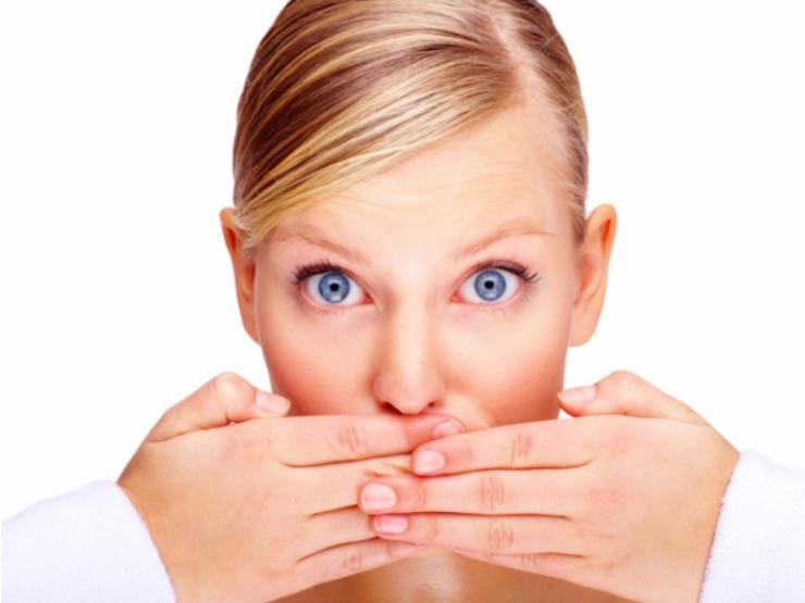 کاربردهای آلوورا,آلوورا برای بوی بد دهان