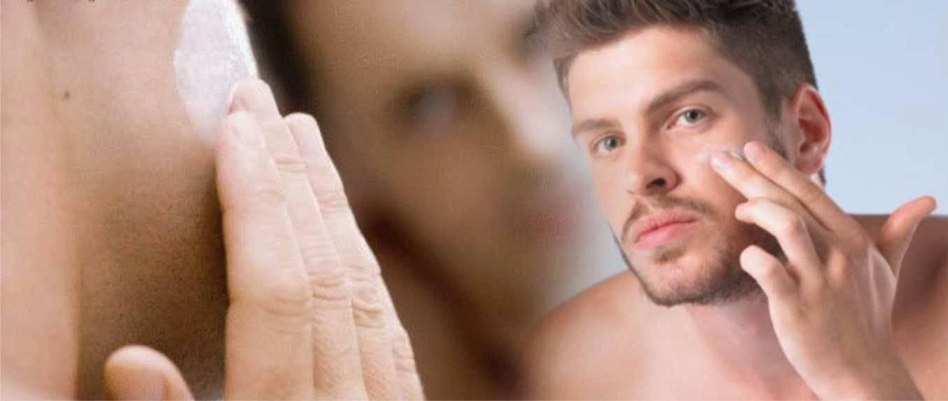 میکروپیگمانتاسیون کورتون و درمان ریش کم پشت ریش کم پشت روش درمانی ریش کم پشت درمان کم پشتی ریش با استفاده از پیوند مو درمان عدم رشد ریش افرادی که ریش های کم پشتی دارند ارتباط ژنتیک و رویش ریش آقایان میکروپیگمانتاسیون کورتون و درمان ریش کم پشت ریش کم پشت روش درمانی ریش کم پشت درمان کم پشتی ریش با استفاده از پیوند مو درمان عدم رشد ریش افرادی که ریش های کم پشتی دارند ارتباط ژنتیک و رویش ریش آقایان میکروپیگمانتاسیون کورتون و درمان ریش کم پشت ریش کم پشت روش درمانی ریش کم پشت درمان کم پشتی ریش با استفاده از پیوند مو درمان عدم رشد ریش افرادی که ریش های کم پشتی دارند ارتباط ژنتیک و رویش ریش آقایان میکروپیگمانتاسیون کورتون و درمان ریش کم پشت ریش کم پشت روش درمانی ریش کم پشت درمان کم پشتی ریش با استفاده از پیوند مو درمان عدم رشد ریش افرادی که ریش های کم پشتی دارند ارتباط ژنتیک و رویش ریش آقایان میکروپیگمانتاسیون کورتون و درمان ریش کم پشت ریش کم پشت روش درمانی ریش کم پشت درمان کم پشتی ریش با استفاده از پیوند مو درمان عدم رشد ریش افرادی که ریش های کم پشتی دارند ارتباط ژنتیک و رویش ریش آقایان