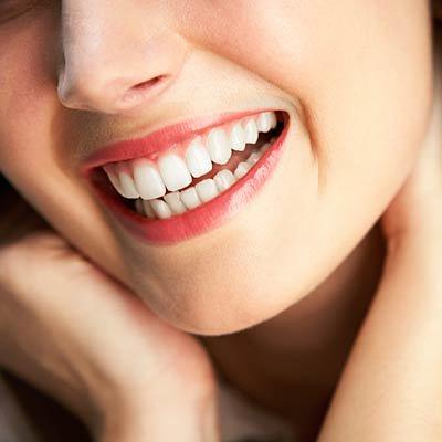 avoid-foods-stain-teeth-غذاهایی که دندان ها را لکه دار می کنند