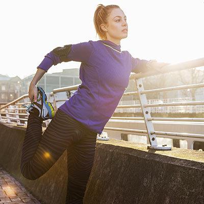 exercise-regularly-به طور منظم ورزش کنید