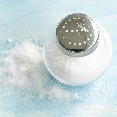 sodium-intake-به مقدار سدیم مصرفی توجه کنید