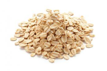 خواص جوی دوسر-oats