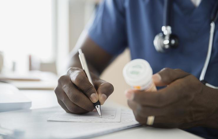 داروهای ضد سرطان سینه