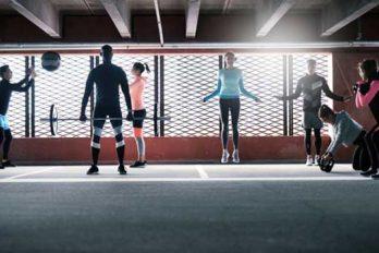 برنامه تمرینی هفت روزه Seven-Day-Workout-Plan