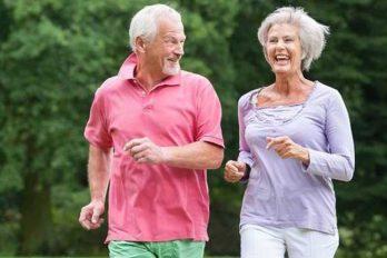 تاثیر ورزش بر آلزایمر چیست؟
