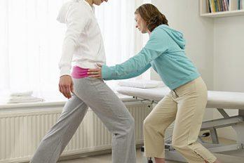 ۱۰ راه درمان آرتریت پسوریاتیک
